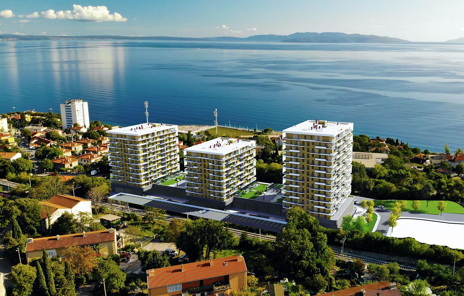 prodaja-novih-stanova-rijeka