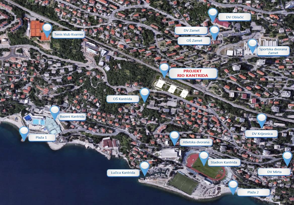 mapa_Projekt_Rio_Kantrida