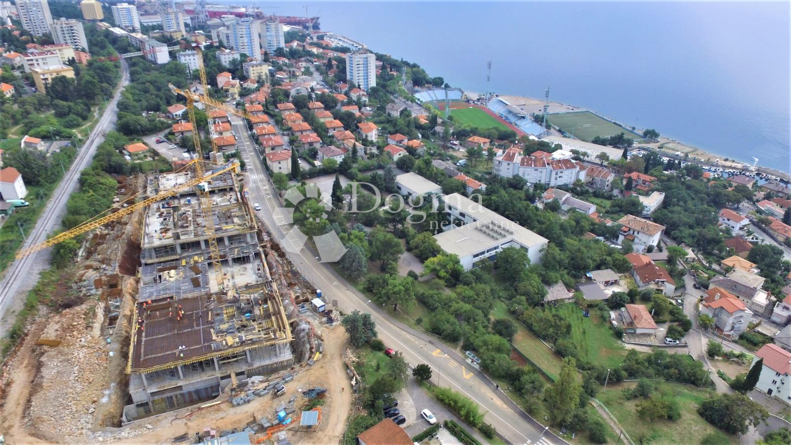 gradnja-stanova-kantrida-rio
