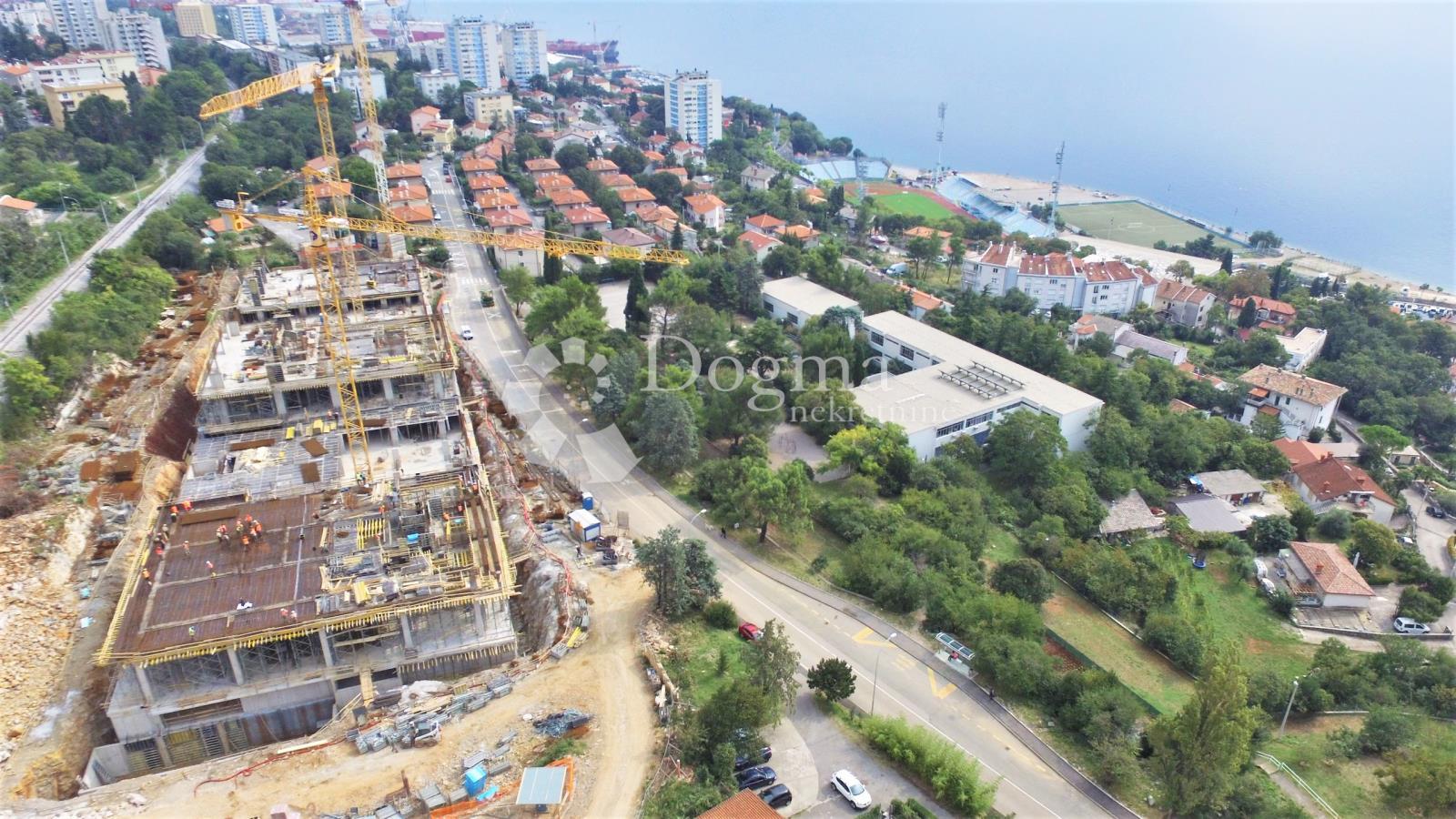 projekt-rio-kantrida-gradnja-stanova