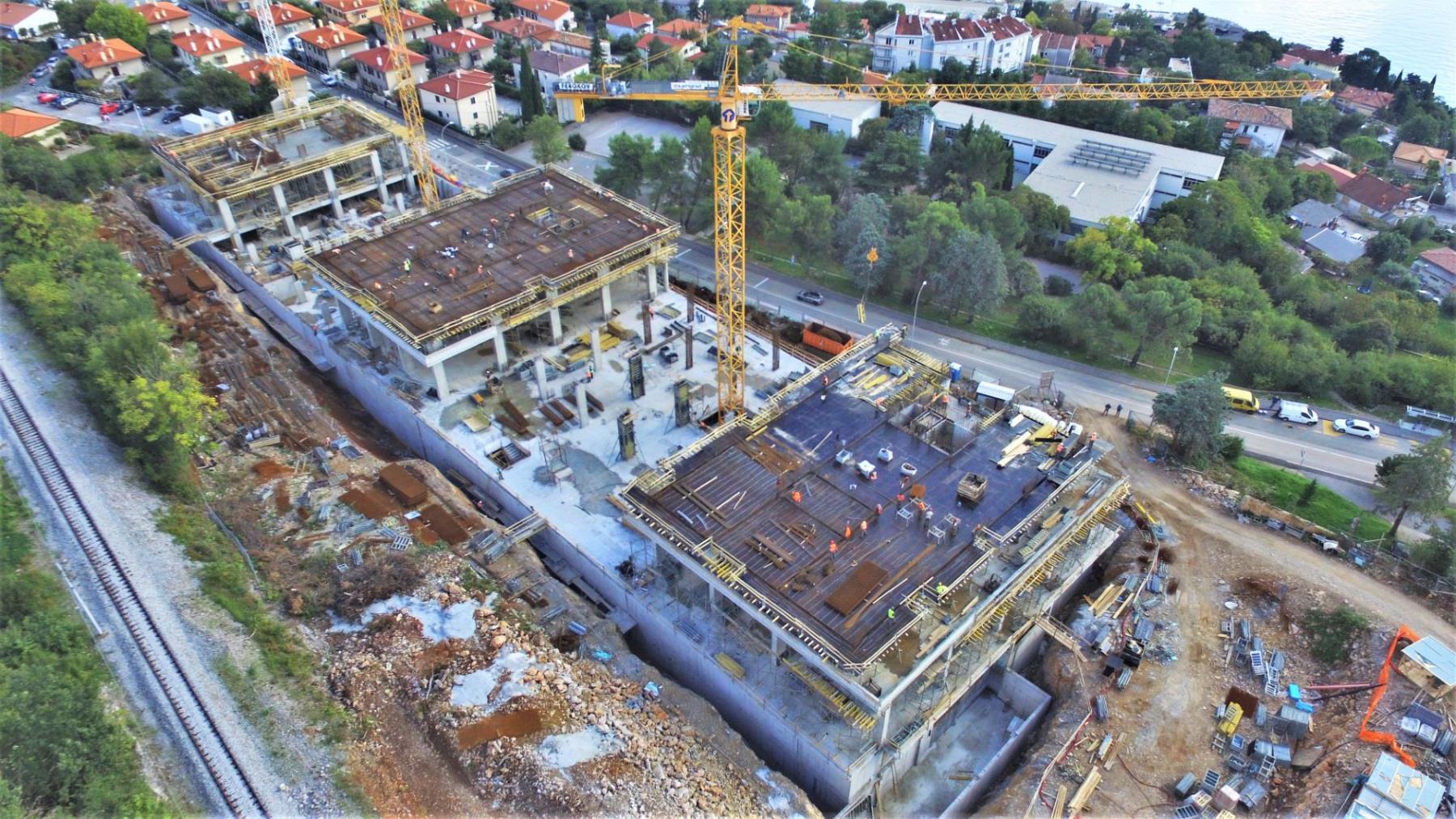 gradnja kantrida stanovi 19