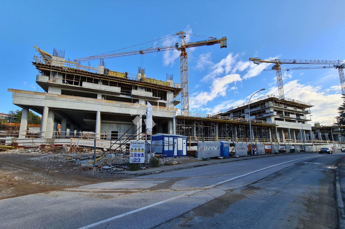 gradnja-stanovi-kantrida-rijeka (2)