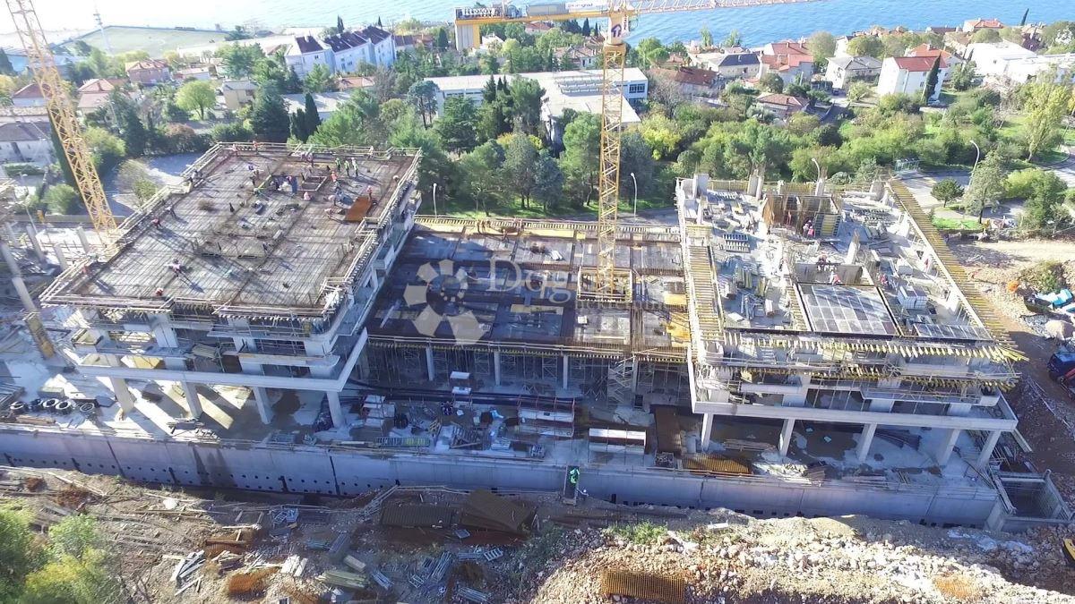 zgrada-kantrida-gradnja-stanovi