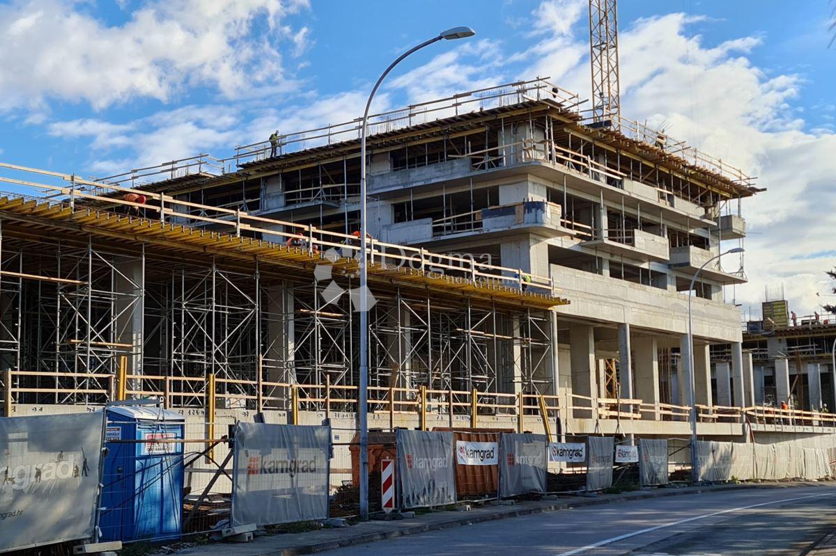 zgrada-projekt-rio-gradiliste