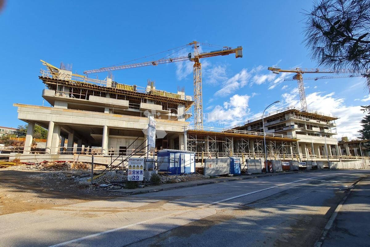 zgrade-projekt-rio-kantrida